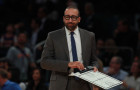 David Fizdale Passed on Suns Coaching Gig Before Accepting Knicks' Offer