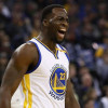 "Draymond Green: ""We Want Another Championship, it Doesn't Matter to us Who we Play"""