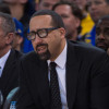Knicks Leaning Toward Fizdale for Next Head Coach