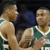 Greek Freak: Jabari Parker 'Ain't Going Nowhere'