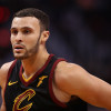 Tyronn Lue Told Larry Nance Jr. That Tristan Thompson's Emergence Pushes Him Out of Cavs Rotation