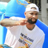 DeMarcus Cousins Likes Instagram Comment Saying Pelicans 'Need' to Offer Him Max Money