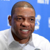 Clippers in Contract Extension Talks With Doc Rivers