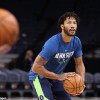 Report: T'Wolves Want D-Rose Back