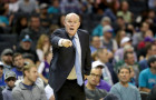 Raptors, Pistons Now Only NBA Teams without Head Coach After Magic Hire Steve Clifford