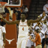 Rumor: Boston Celtics Might Look at Trading Up in NBA Draft to Select Mo Bamba