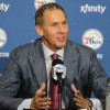 Philadelphia 76ers Launch Investigation into Bryan Colangelo's Alleged Burner Twitter Accounts
