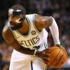 Anonymous Cavaliers Player Called Danny Ainge a 'F*****G Thief' After Kyrie Irving Trade