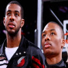 LaMarcus Aldridge May Have Asked Damian Lillard to Get the Blazers to Trade For Him Last Season