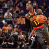 Dennis Schroder Could See Himself Playing for Pacers or Bucks If Hawks Trade Him This Summer