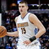 Nikola Jokic's Manager Suggest Nuggets Would Be Unwise to Not Pay Big Man This Summer