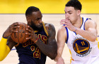 LeBron James, Klay Thompson Don't Care if People Are Sick of Cavs-Warriors NBA Finals Treadmill