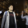 LiAngelo Ball Has Workouts Scheduled with Lakers, Clippers and Warriors Ahead of NBA Draft