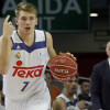 Report: Kings, Hawks Could Pass on Doncic in NBA Draft if Available