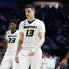 Despite Injury-Plagued Season, Michael Porter Jr. Says He's Best Player in 2018 NBA Draft
