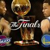 Can LeBron James lead the Cavaliers to Greatest upset in NBA Finals history?