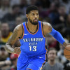 Paul George and Thunder 'Determined' All-Star Forward Needed Knee Procedure in Advance of Free Agency