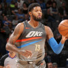 Houston Rockets May Join Pursuit of Paul George in Free Agency