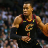 Rodney Hood Won't Be Disciplined for Refusing to Enter Cavaliers' Game 4 Win Over Raptors