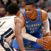 Certain Rival NBA Teams Think Thunder Should Consider Trading Russell Westbrok