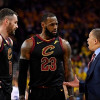 Don't Count Out LeBron, Cavaliers Just Yet…