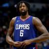 Rumor: Dallas Mavericks May Be Interested in Trading for DeAndre Jordan
