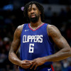 Rumor: Dallas Mavericks May Be Interested in Trading for DeAndre Jordan