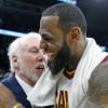 Gregg Popovich 'Bound to Try to Force' Spurs into LeBron James Free-Agency Sweepstakes