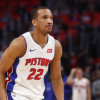 Memphis to Target Avery Bradley in Free Agency