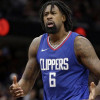 Dallas Mavericks Reportedly Not Interested in Signing DeAndre Jordan
