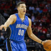 Pacers Rumored to Sign Aaron Gordon to Offer Sheet