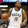 Kings Likely to Pursue Parker, Hezonja
