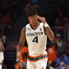 NBA Execs 'Believe' Knicks will Look Hard at Drafting Lonnie Walker or Kevin Knox with No. 9 Pick