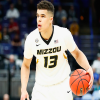 Rumor: Sacramento Kings 'Strongly Considering' Drafting Michael Porter Jr. with No. 2 Pick