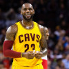 Two Members of Cavaliers Believe Cleveland Has Best Chance to Sign LeBron James