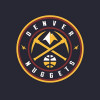 Nuggets Unveil New Logo, Uniforms