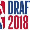 Preparing for the NBA Draft