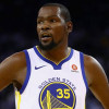 Kevin Durant Thinks It's Easy to Be Best Player on NBA Team When You Have Bad Teammates