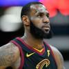 LeBron Passed Kareem on NBA Finals Scoring List
