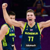 Rumor: Luka Doncic Now at 'Forefront' of Atlanta Hawks' Draft-Day Plans