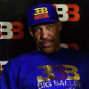 LaVar Ball Predicts LeBron James will Join Los Angeles Lakers