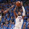 Paul George Hoping to Make 'Majority of the People Happy' with His Free-Agency Decision