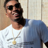 Donovan Mitchell Meets Fans for Pop-A-Shot & Autograph Signing