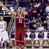 NBA Draft Day Rumor Roundup