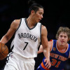 Goodbye Dennis Schroder? Atlanta Hawks Plan on Keeping Jeremy Lin After Trade with Nets