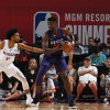 Observations From a Day at NBA Summer League