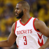Rockets May Regret Max Deal for Paul