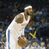 Rumor: Thunder Grant Carmelo Anthony Permission to Talk with Rockets and Heat