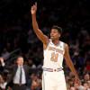 Frank Ntilikina, Trey Burke and Emmanuel Mudiay Will Battle for Knicks' Starting Point Guard Slot