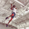 Under Armour's HOVR Havoc Comes to Basketball